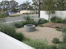 Bathroom Design San Diego Sustainable Landscape Design San Diego Bathroom Design 2017 2018