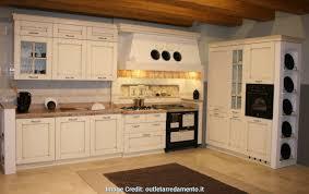 Cucine Dei Mastri Prezzi by Awesome Arredamento Cucine Country Gallery Ideas U0026 Design 2017