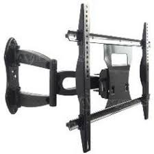 black friday tv mounts kingmax 14 to 47 inches l e d wall stand moveable tilt tv mount