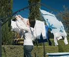 Image result for hanging clothesline clothes B00UUSC7YY