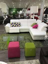 château d axe canapé meuble unique meuble tv chateau d ax hi res wallpaper pictures