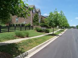 Nolen Park Subdivision Nolensville Tn Homes For Sale In