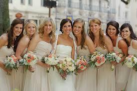 a burlap inspired destination wedding in florida