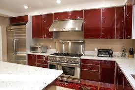 Scavolini Kitchen Cabinets Thermador 48 Inch Refrigerator U2013 Hackday Co