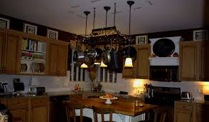 Kitchen Cabinet Doors Vancouver by High Gloss Cabinet Doors Vancouver Espresso Slab Maple Cabinets