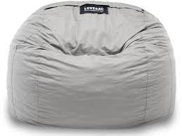 Used Lovesac The Bigone Insert