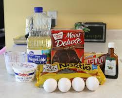 the best chocolate cake kevin u0026 amanda food u0026 travel blog