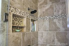 bathroom tile ideas for showers modern shower tile triumphcsuite co