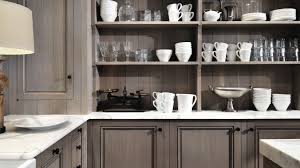 cape and island kitchens cape cod style kitchen cabinets hemispheric white shine antique