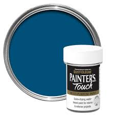 quick drying exterior paint best exterior house
