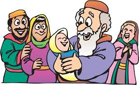 children baby jesus clipart clipartfest 3 clipartix