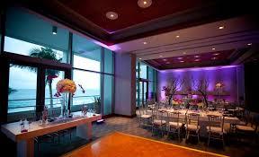 Wedding Venues In Puerto Rico La Concha Renaissance San Juan Resort Venue San Juan Pr