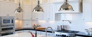kitchen lighting ideas uk is kitchen pendant lighting uk still relevant kitchen