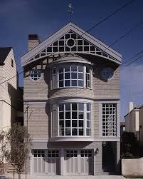 Butler Armsden Architects 137 Best A R C H I T E C T U R A L Images On Pinterest