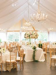the prettiest outdoor wedding tents we u0027ve ever seen decking