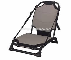 Tofasco Folding Chair by Metal Frame Sling Chair Metal Frame Sling Chair Suppliers And