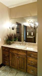 Double Vanity With Tower Vanities Master Bathroom Double Vanity Ideas Master Bath Vanity