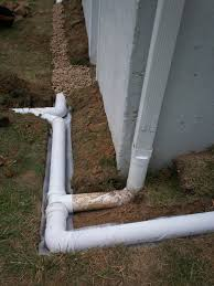 home decor cool how to make a french drain photos decoration