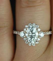 most popular engagement rings the 13 most popular engagement rings on fashion