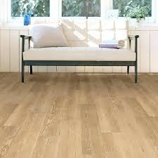 White Rustic Laminate Flooring Light Oak Flooring U2013 Laferida Com