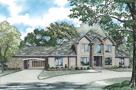 massive house plans marlow manor luxury home plan 055s 0043 house plans and more