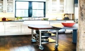 kitchen island overstock breathtaking overstock kitchen island overstock kitchen island plans