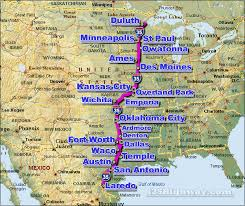 map us hwy interstate highway map of united states highway map of united us
