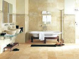 bathroom tile ideas traditional traditional bathroom tile design ideas rowwad co