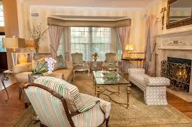 formal livingroom decoration ideas furniture interior living room cozy interior