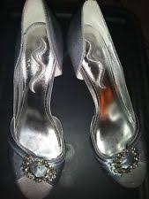 wedding shoes size 11 used wedding shoes size 11 ebay