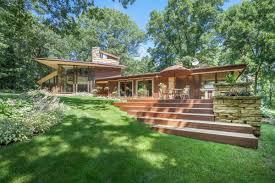 Frank Lloyd Wright Style House Plans 28 Frank Lloyd Wright Inspired House Plans Frank Lloyd