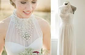 handmade wedding dresses wedding gowns handmade bridal 2