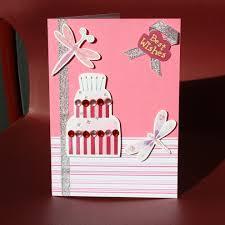 birthday cards ideas birthday card homemade