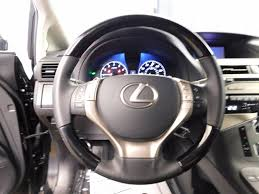 lexus rx 350 heated steering wheel 2015 used lexus rx 350 awd 4dr at north coast auto mall serving