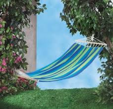 buy hammocks outdoor living outdoor gifts gifts for the birds