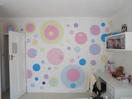 kids room wallpaper classic bedroom teenager design flower
