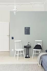Wohnzimmer Dekoration Mint 15 Moderne Deko überraschend Wandfarbe Mint Pastell Ideen Ruhbaz Com
