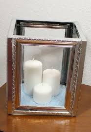 Picture Frame Centerpieces by 30 Best Dollar Tree Craft Ideas Images On Pinterest Dollar Tree
