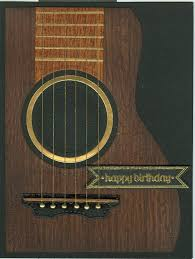best 25 musical cards ideas on pinterest bday cards scrapbook