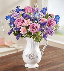 Mothers Day Flowers Mother U0027s Day Flowers Mother U0027s Day Gifts 1800flowers Com