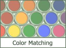 paint color matching tool paint color coordination tool home design architecture