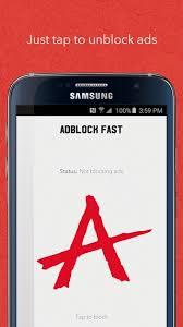 adblocker apk adblock fast apk 1 4 0 free apk from apksum