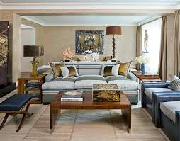 designer livingrooms decoration for living rooms full size of home decorations home