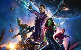marvel u0027s guardians galaxy 2014 iphone u0026 desktop wallpapers hd