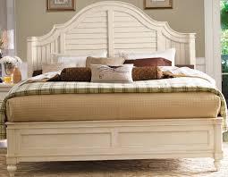 paula deen bedroom furniture costa home
