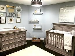 Decorating Baby Boy Nursery Newborn Baby Boy Nursery Ideas