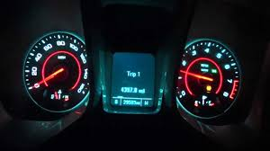 camaro 2lt 0 60 2013 chevy camaro 0 60 acceleration