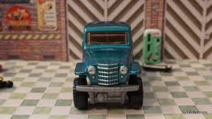 matchbox jeep 2016 little warriors jeep willys 4x4 mb955 from the walmart 2016