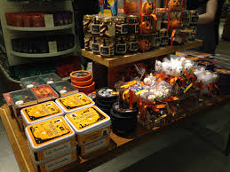 halloween at fortnum u0026 mason 2015 nila holden