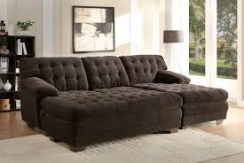 oversized sectional sofas love this huge couc 23792 pmap info